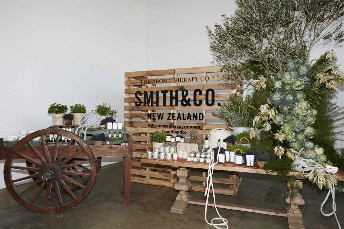 SmithCo0L6A0604.jpg