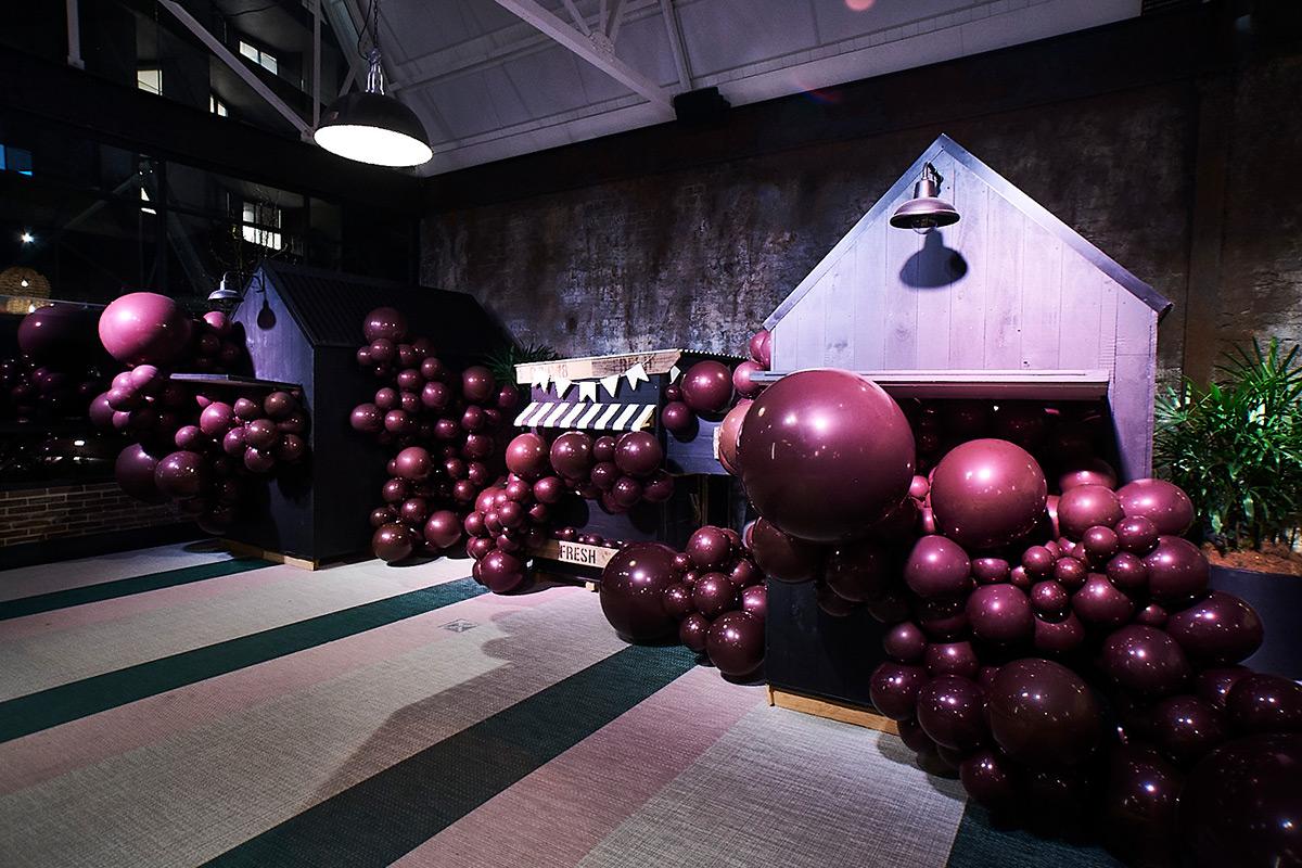jason-papermillballoons