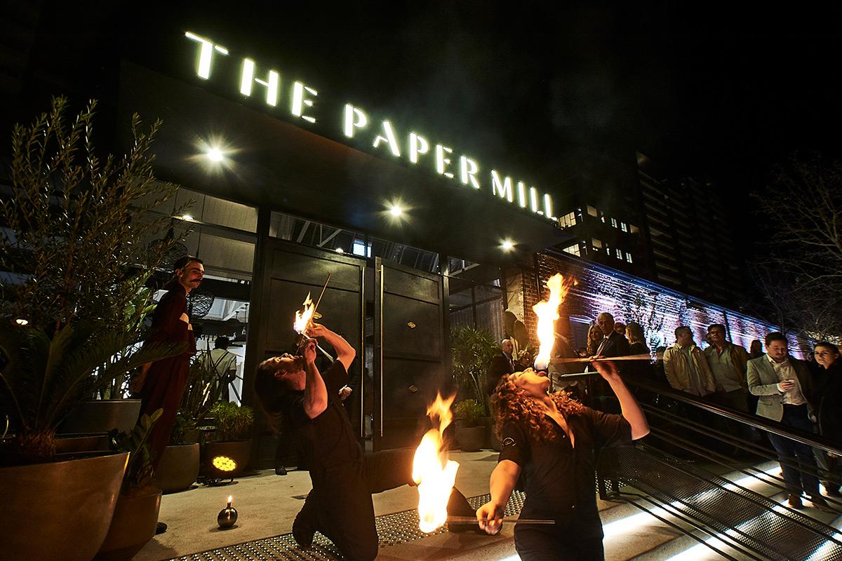 jason-papermillentryfire