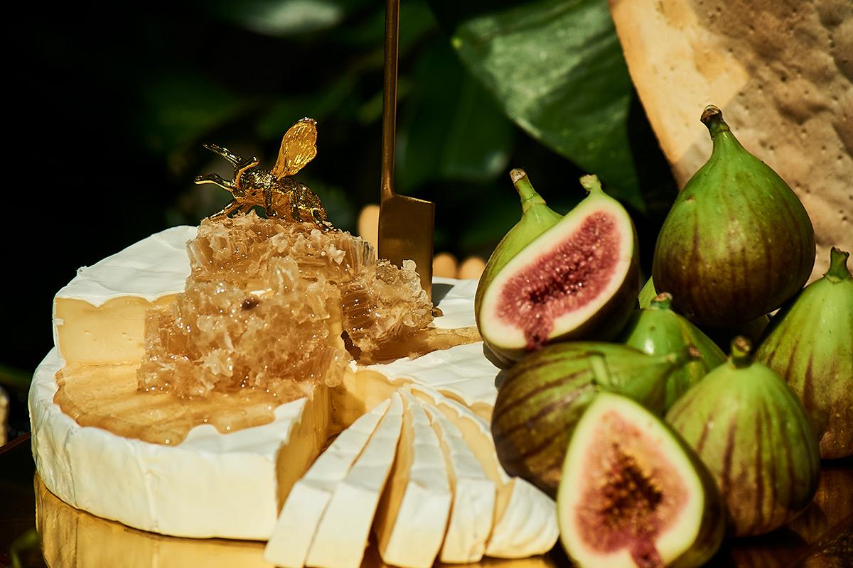 figscheese
